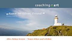 erkennen_flyer